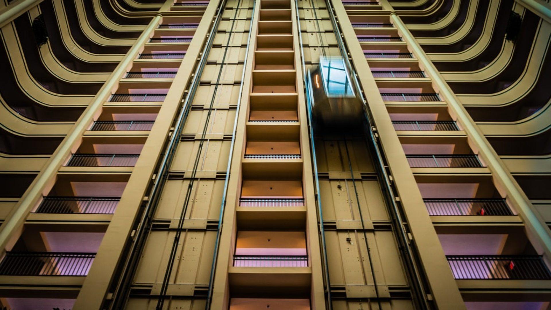 A Plus Ascenseurs